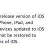 Apple Releases iOS 8.3 Beta For Developers