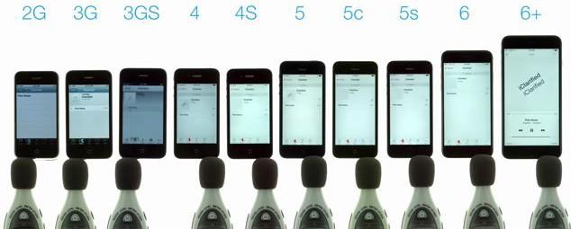 speaker-test-iphones