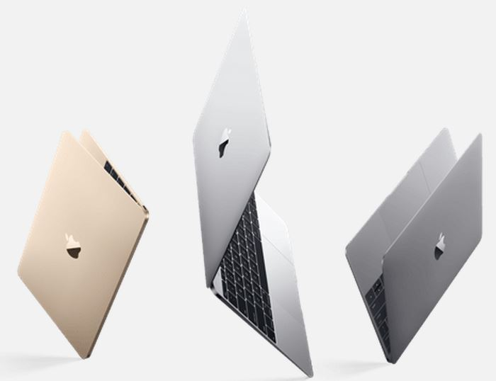 2015-MacBook-colors