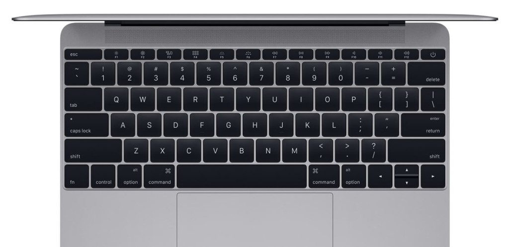 2015-macbook-keyboard