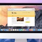 MacDojo 'Yosemite OS X Productivity' Course [80%OFF]
