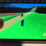 Watch Super Mario 64 HD Running On The iPhone 6