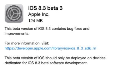 ios_8.3_beta_3