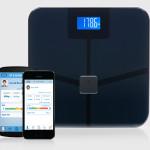 BlueAnatomy Wireless Body Scale StackSocial