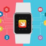Complete Apple Watch Developer Course – Build 15 Apps [85% OFF]