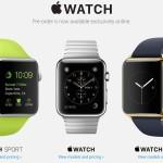 apple-watch-preorders