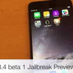I0n1c Shows Off iOS 8.4 Jailbreak [VIDEO]
