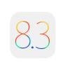 You Can No Longer Downgrade To iOS 8.3
