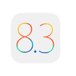 You Can No Longer Downgrade To iOS 8.3