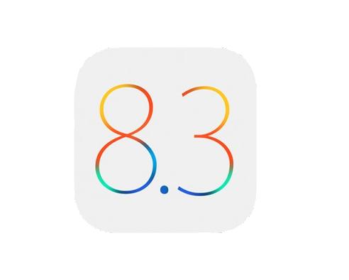 ios-8.3-ifunbox