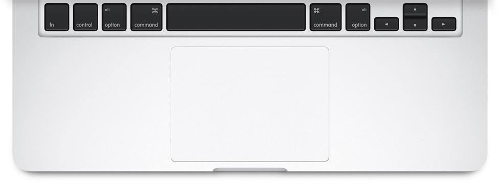 15-macbook-pro-force-touch