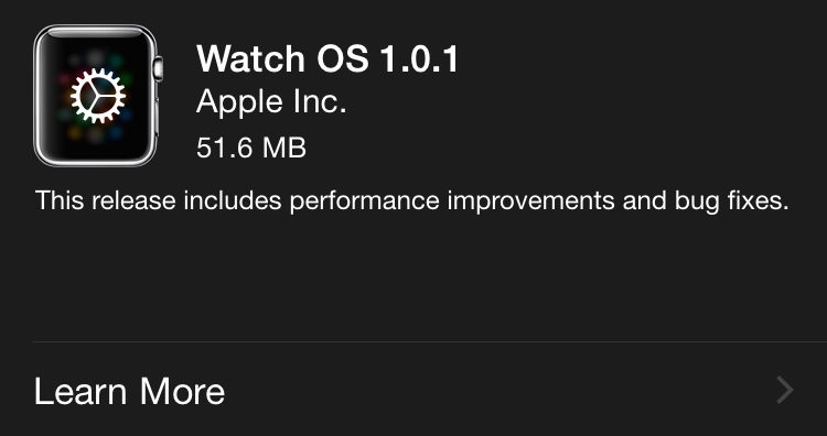 Apple-Watch-os-1.0.1