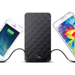 Extreme Trio 10000mAh Battery Pack Stacksocial