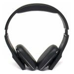 VOXOA HD Wireless Stereo Headphones Stacksocial