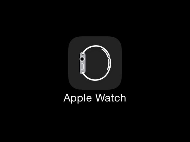 apple-watch-jailbreak