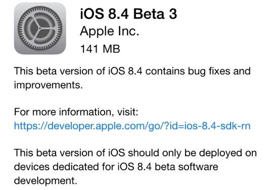 ios8-4-beta3