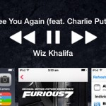 Muswitch Cydia Tweak Brings Music Controls To The App Switcher