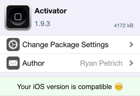Activator-1.9.3