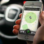 CarLock Anti-Theft System: 3-Yr Subscription For iOS And Android [57% OFF]