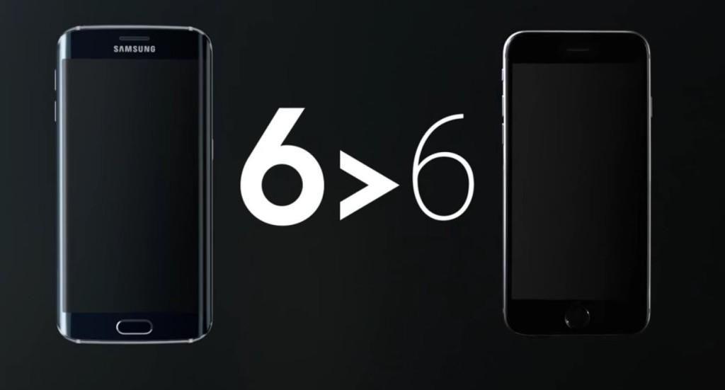 Galaxy-s6-edge-vs-iphone6