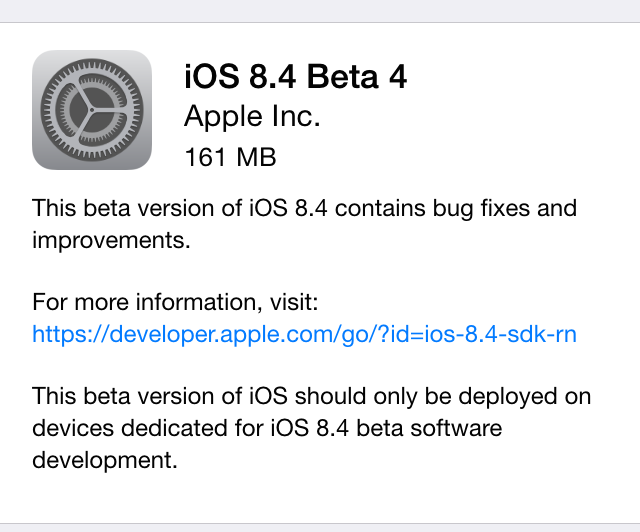 iOS-8.4-beta-4