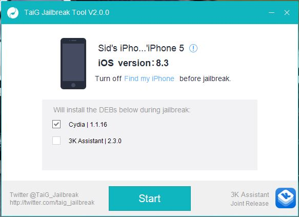 ios-8.3-jailbreak-how-to