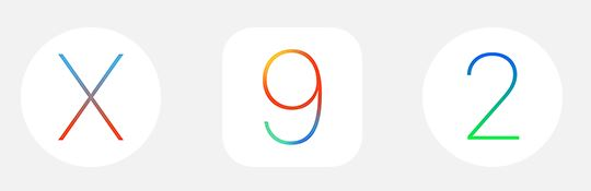 ios9-os-x-10-11-watchos-2