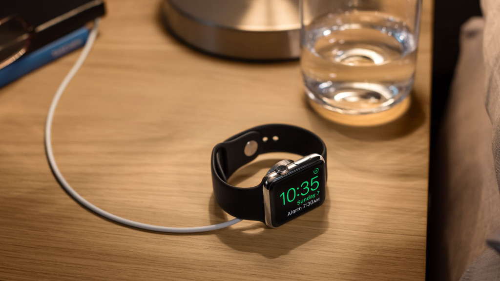 watchOS-2-nightstand-mode