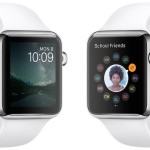 Apple Seeds watchOS 2 Beta 4 To Developers, Here's What's New