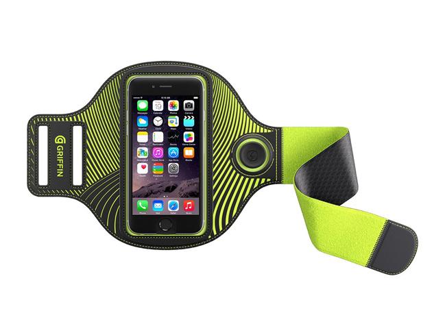 LightRunner Universal Armband StackSocial