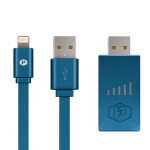 Smart Charge Kit For iPhone, iPad, And iPod (Apple MFi-certified) [16% OFF]