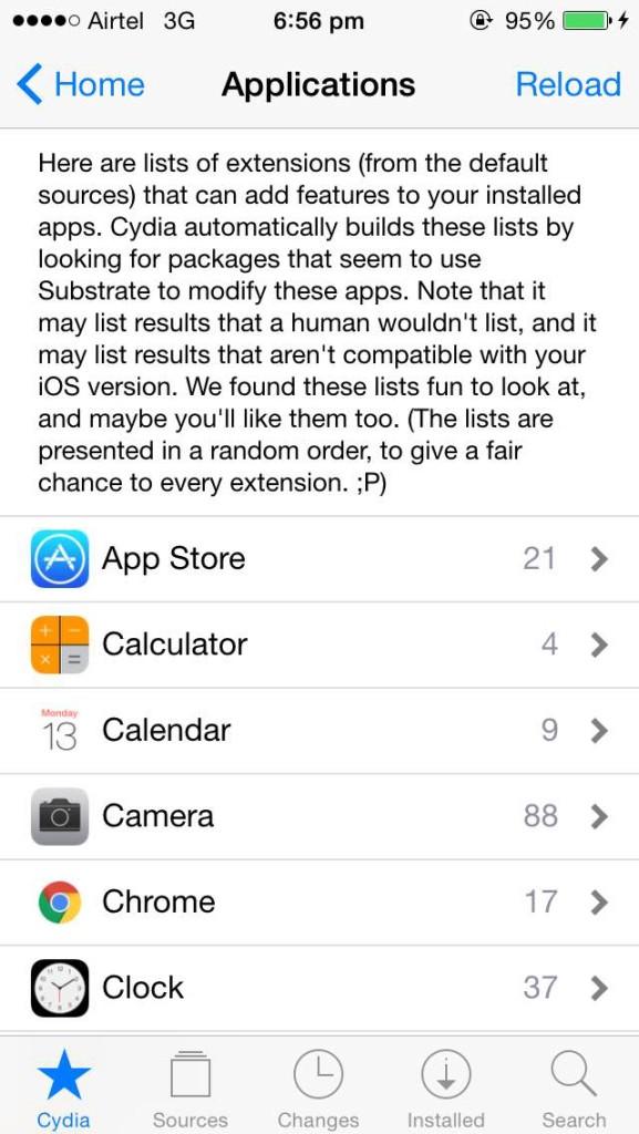 app-extensions-cydia