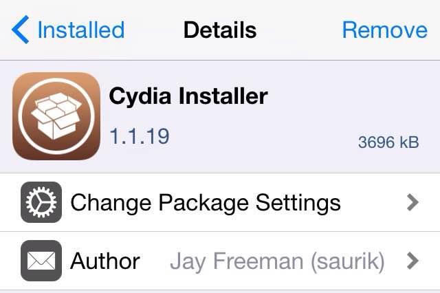 cydia-1.1.19