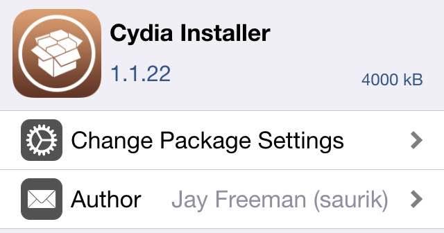 cydia-1.1.22