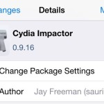 How To Unjailbreak iPhone, iPod Touch Or iPad Without Restoring