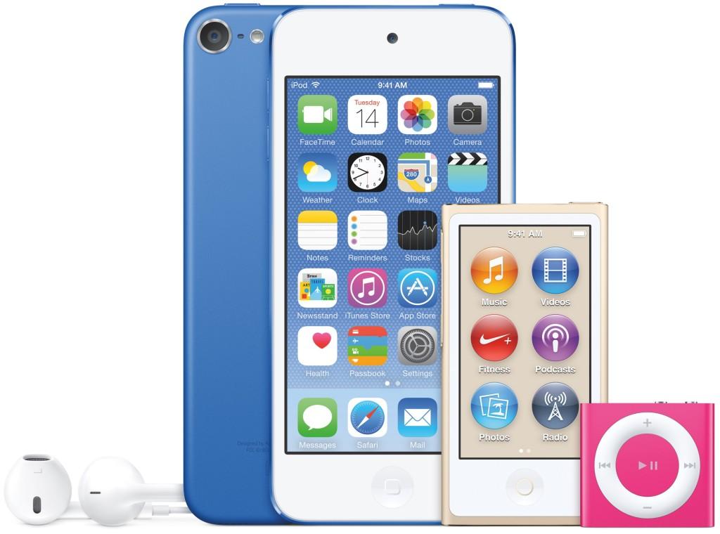 iPod-family-mid-2015