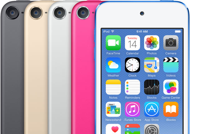 ipod-touch-6th-gen-colors