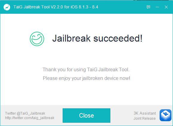 taig-8.4-jailbreak-3