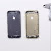 Apple May Have Strengthened The iPhone 6s And 6s Plus To Avoid Bendgate