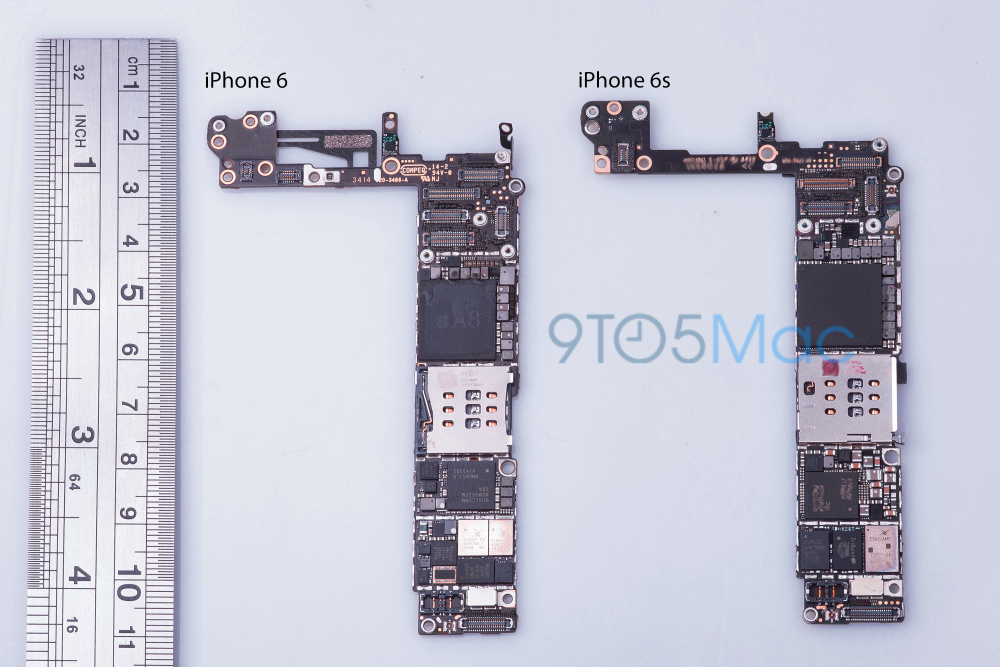 iphone-6s-board