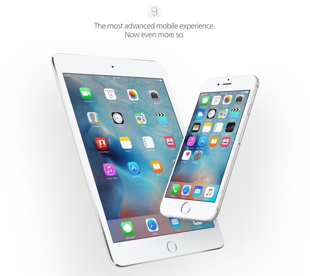 How to Downgrade iOS How to Downgrade iOS new images