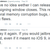 An iOS 8.4.1 Untethered Jailbreak Could Be Imminent [UPDATED]