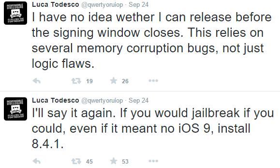 ios-8.4.1-jailbreak