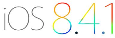 ios-8.4.1