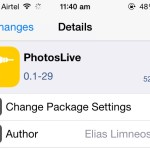 Here's How To Get iPhone 6s Live Photos Feature On Older Devices Using PhotosLive