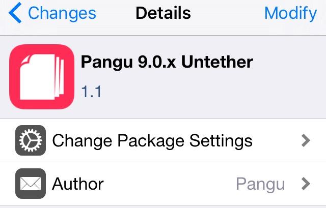 Pangu-1.1.0-cydia