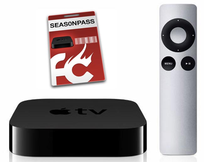 Seas0nPass-appletv-6.2.1
