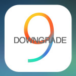 How To Downgrade From iOS 9.1 To iOS 9.0.2