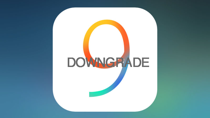 downgrade-ios-9.1-ios-9.0.2