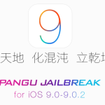 Pangu Releases iOS 9 Jailbreak For iPhone, iPod Touch, iPad [Download Now]
